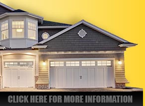 Garage Door Repair Roswell   Roswell, GA (404) 891 9029