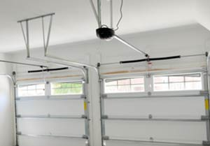 Gentil Garage Door Repair Roswell